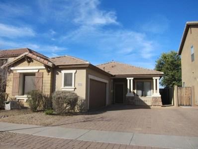 4444 E Harrison Street, Gilbert, AZ 85295 - MLS#: 5772604