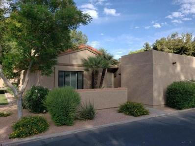 6431 N 77TH Place, Scottsdale, AZ 85250 - MLS#: 5772615