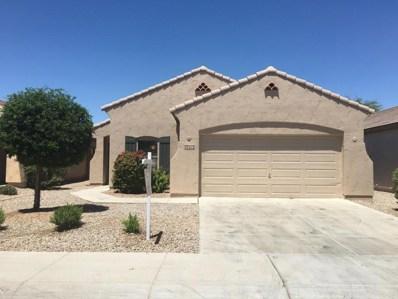 5418 W Minton Avenue, Laveen, AZ 85339 - MLS#: 5772620