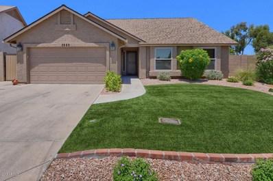 3922 E Marconi Avenue, Phoenix, AZ 85032 - MLS#: 5772647
