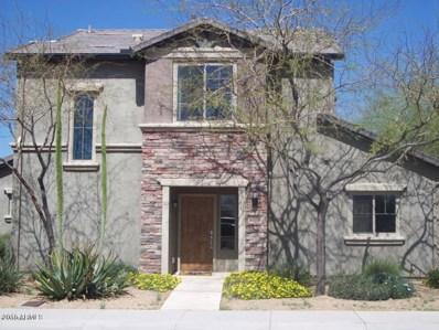 3814 E Ember Glow Way, Phoenix, AZ 85050 - MLS#: 5772654