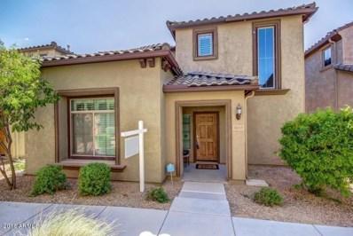 3637 E Zachary Drive, Phoenix, AZ 85050 - MLS#: 5772657