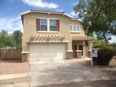 12063 W Pima Street, Avondale, AZ 85323 - MLS#: 5772670