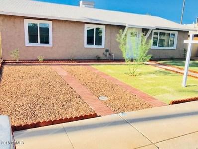 4526 E Sunland Avenue, Phoenix, AZ 85040 - MLS#: 5772675