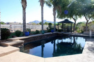 8867 W Golddust Drive, Queen Creek, AZ 85142 - MLS#: 5772685