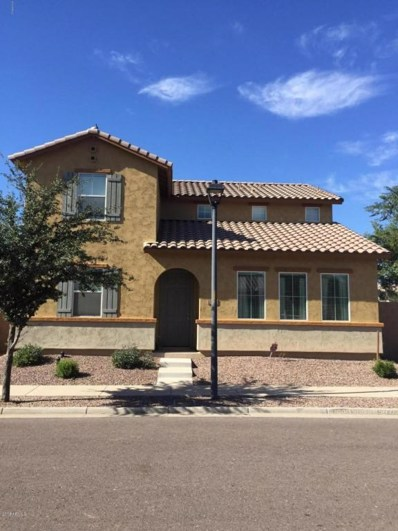 7146 S 48TH Lane, Laveen, AZ 85339 - MLS#: 5772689