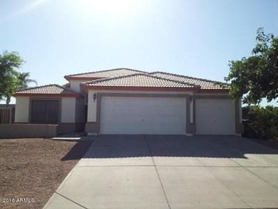 1445 S Norwalk Circle, Mesa, AZ 85206 - MLS#: 5772691