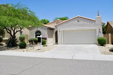 5408 W El Cortez Trail, Phoenix, AZ 85083 - MLS#: 5772692