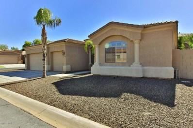 1265 N 92ND Place, Mesa, AZ 85207 - MLS#: 5772694
