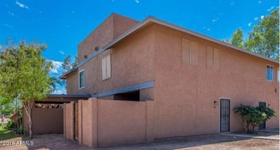 4231 N 69TH Lane Unit 1326, Phoenix, AZ 85033 - MLS#: 5772698
