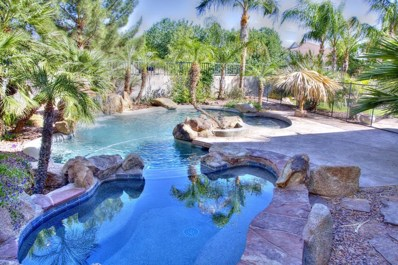8789 W Frier Drive, Glendale, AZ 85305 - MLS#: 5772704