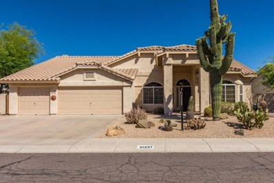 30237 N 47TH Street, Cave Creek, AZ 85331 - MLS#: 5772707