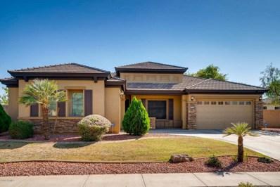 8553 W Laura Lane, Glendale, AZ 85305 - MLS#: 5772711