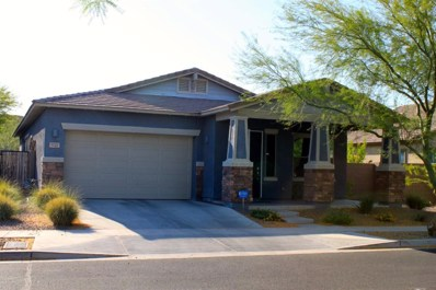 7727 S 39th Way, Phoenix, AZ 85042 - MLS#: 5772713