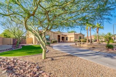 12664 W El Nido Court, Litchfield Park, AZ 85340 - MLS#: 5772719