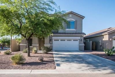 1810 W Corriente Drive, Queen Creek, AZ 85142 - MLS#: 5772735