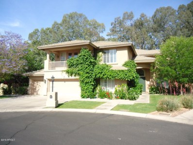 4150 N 49TH Street, Phoenix, AZ 85018 - MLS#: 5772743