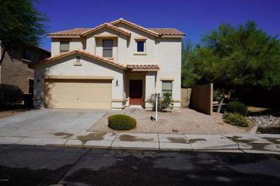 2953 S Mandy Circle, Mesa, AZ 85212 - MLS#: 5772744