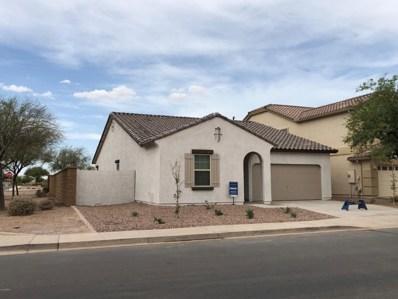 36892 W Mattino Lane, Maricopa, AZ 85138 - MLS#: 5772751
