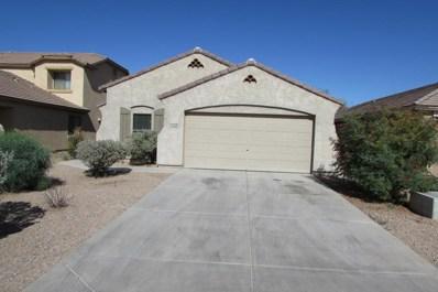19236 N Meghan Drive, Maricopa, AZ 85138 - MLS#: 5772760