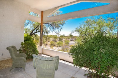 56003 N Vulture Mine Road, Wickenburg, AZ 85390 - MLS#: 5772770