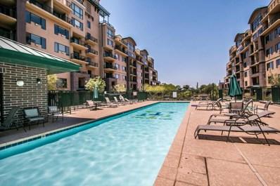 16 W Encanto Boulevard Unit 406, Phoenix, AZ 85003 - MLS#: 5772774