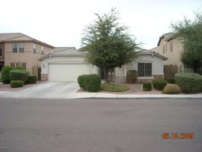 11610 W Pima Street, Avondale, AZ 85323 - MLS#: 5772778