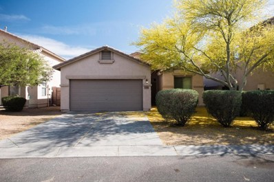 8919 W Alda Way, Peoria, AZ 85382 - MLS#: 5772784
