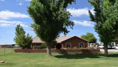 15542 E Via Del Palo --, Gilbert, AZ 85298 - MLS#: 5772810
