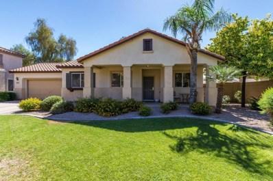 676 E Mariposa Place, Chandler, AZ 85225 - MLS#: 5772832