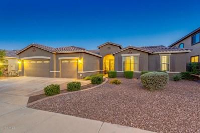 18423 W Carmen Drive, Surprise, AZ 85388 - MLS#: 5772840