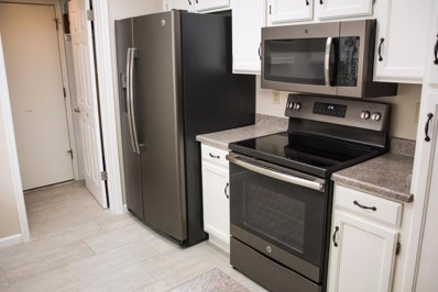 1001 N Pasadena -- Unit 27, Mesa, AZ 85201 - MLS#: 5772870