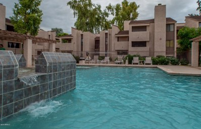 7510 E Thomas Road Unit 132, Scottsdale, AZ 85251 - MLS#: 5772872