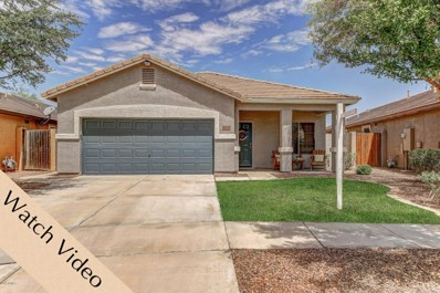 4053 S Shady Court, Gilbert, AZ 85297 - MLS#: 5772885