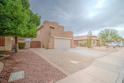 3040 E Cherry Hills Place, Chandler, AZ 85249 - MLS#: 5772899