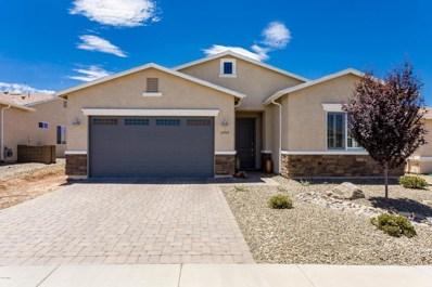 12955 E Vega Street, Dewey, AZ 86327 - MLS#: 5772905