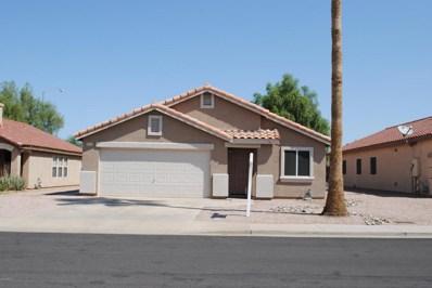 8162 E Olla Avenue, Mesa, AZ 85212 - MLS#: 5772907