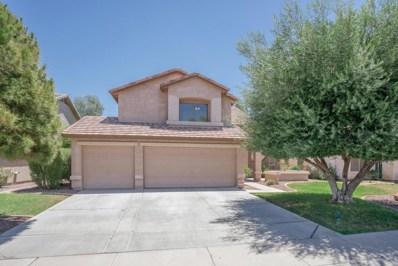 9141 N 85TH Drive, Peoria, AZ 85345 - MLS#: 5772922