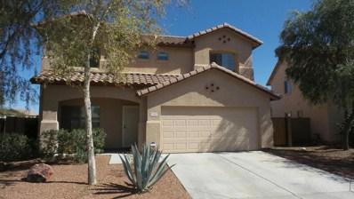 7307 S 252ND Lane, Buckeye, AZ 85326 - MLS#: 5772924