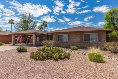 2013 E Watson Drive, Tempe, AZ 85283 - MLS#: 5772925