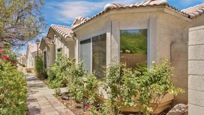 8520 W Palm Lane Unit 1082, Phoenix, AZ 85037 - MLS#: 5772933