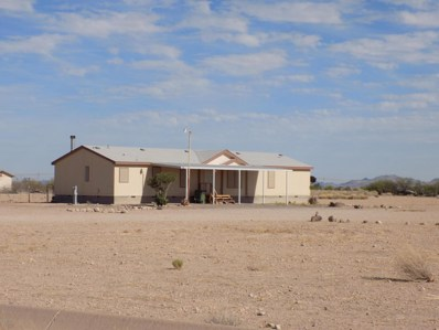 2007 S 339TH Avenue, Tonopah, AZ 85354 - MLS#: 5772941