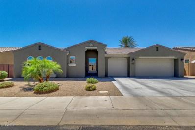 322 N Wesley --, Mesa, AZ 85207 - MLS#: 5772945