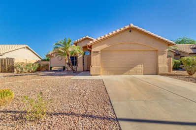 2197 E Devon Court, Gilbert, AZ 85296 - MLS#: 5772951