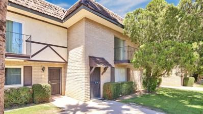 8135 N Central Avenue Unit 11, Phoenix, AZ 85020 - MLS#: 5772953
