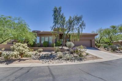 7418 E Quien Sabe Way, Scottsdale, AZ 85266 - MLS#: 5772954