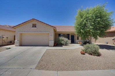 17478 N Goldwater Drive, Surprise, AZ 85374 - MLS#: 5772957