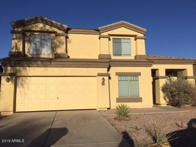 3530 N Lady Lake Lane, Casa Grande, AZ 85122 - MLS#: 5772959