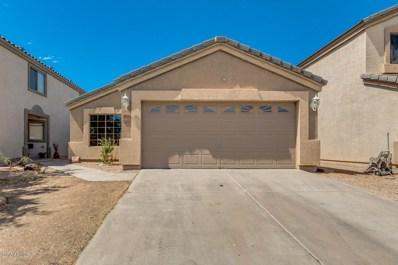 9710 E Butte Street, Mesa, AZ 85207 - MLS#: 5772962
