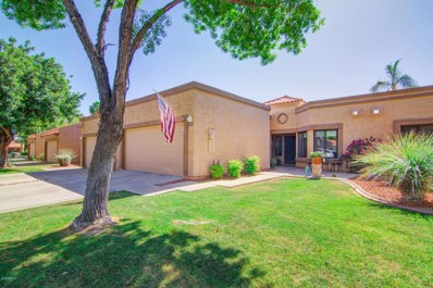 19608 N 97TH Lane, Peoria, AZ 85382 - MLS#: 5772963